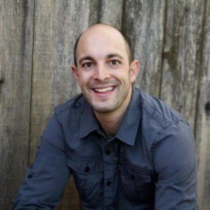 Jason Vallotton